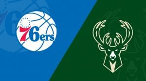 Philadelphia 76ers vs. Milwaukee Bucks 2/6/20: Starting Lineups, Matchup Preview, Daily Fantasy