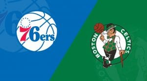 Philadelphia 76ers vs Boston Celtics 8/19/20: Starting Lineups, Matchup Preview, Betting Odds