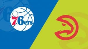 Philadelphia 76ers vs. Atlanta Hawks 1/30/20: Starting Lineups, Matchup Preview, Daily Fantasy