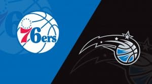 Philadelphia 76ers vs. Orlando Magic 8/7/20: Starting Lineups, Matchup Preview, Betting Odds