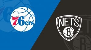 Philadelphia 76ers vs. Brooklyn Nets 12/12/18: Starting Lineups, Matchup Breakdown, Odds, Daily Fantasy, Betting