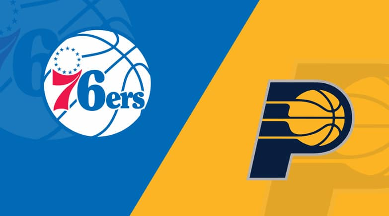 Philadelphia 76ers Indiana Pacers Preview