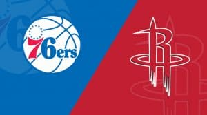 Philadelphia 76ers vs. Houston Rockets 1/21/19: Starting Lineups, Matchup Breakdown, Odds, Daily Fantasy, Betting