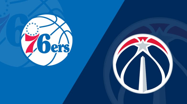 Philadelphia 76ers Washington Wizards Preview