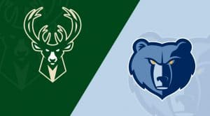 Milwaukee Bucks vs Memphis Grizzlies 8/13/20: Starting Lineups, Matchup Preview, Betting Odds