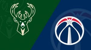 Washington Wizards at Milwaukee Bucks 2/6/19: Starting Lineups, Matchup Preview, Betting Odds