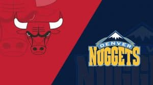Denver Nuggets vs. Chicago Bulls 1/17/19: Starting Lineups, Matchup Breakdown, Odds, Daily Fantasy, Betting