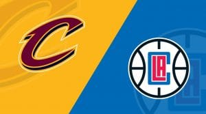 Los Angeles Clippers vs Cleveland Cavaliers 2/3/21: Starting Lineups, Matchup Preview, Betting Odds