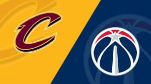 Washington Wizards at Cleveland Cavaliers 1/23/20: Starting Lineups, Matchup Preview, Daily Fantasy