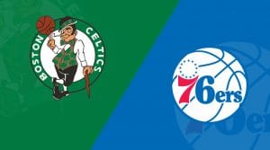 Philadelphia 76ers vs Boston Celtics 8/17/20: Starting Lineups, Matchup Preview, Betting Odds