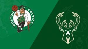 Boston Celtics vs. Milwaukee Bucks 12/21/18: Starting Lineups, Matchup Breakdown, Odds, Daily Fantasy, Betting