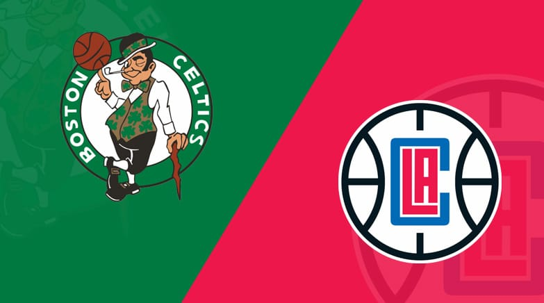 Boston Celtics Los Angeles Clippers Preview