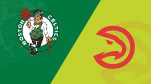 Boston Celtics vs. Atlanta Hawks 12/14/18: Starting Lineups, Matchup Breakdown, Odds, Daily Fantasy, Betting