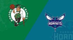 Boston Celtics vs. Charlotte Hornets 12/23/18: Starting Lineups, Matchup Breakdown, Odds, Daily Fantasy, Betting