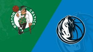 Boston Celtics vs. Dallas Mavericks 01/04/19: Starting Lineups, Matchup Breakdown, Odds, Daily Fantasy, Betting