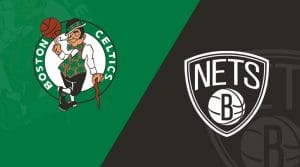 Boston Celtics vs Brooklyn Nets 8/5/20: Starting Lineups, Matchup Preview, Betting Odds