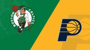 Boston Celtics vs. Indiana Pacers 01/09/19: Starting Lineups, Matchup Breakdown, Odds, Daily Fantasy, Betting