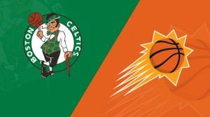 Boston Celtics vs. Phoenix Suns 12/19/18: Starting Lineups, Matchup Breakdown, Odds, Daily Fantasy, Betting