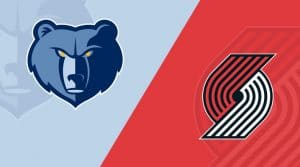Portland Trail Blazers vs. Memphis Grizzlies 8/15/20: Starting Lineups, Matchup Preview, Betting Odds