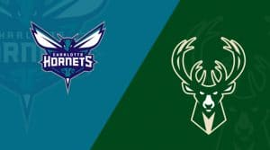 Milwaukee Bucks at Charlotte Hornets 1/24/20: Starting Lineups, Matchup Preview, Daily Fantasy