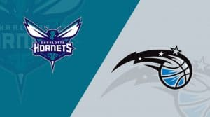 Charlotte Hornets at Orlando Magic 2/14/19: Starting Lineups, Matchup Preview, Betting Odds