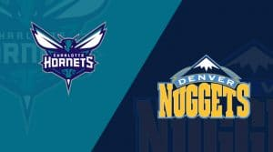 Denver Nuggets vs. Charlotte Hornets 12/7/18: Starting Lineups, Matchup Breakdown, Odds, Daily Fantasy, Betting
