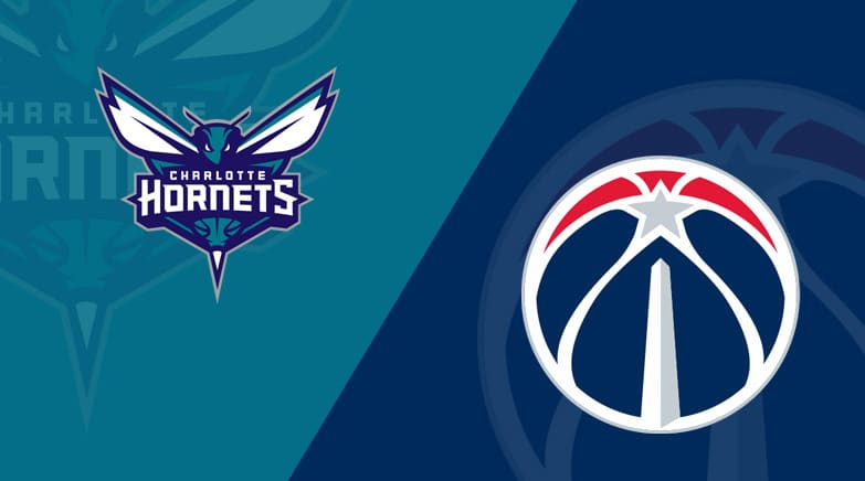 Charlotte Hornets Washington Wizards Preview