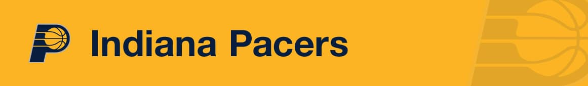 Indiana Pacers News