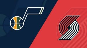 Portland Trail Blazers vs. Utah Jazz 1/30/19: Starting Lineups, Matchup Preview, Betting Odds