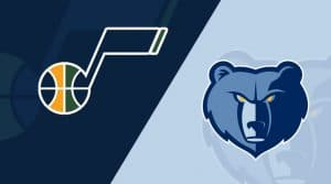 Memphis Grizzlies vs Utah Jazz 8/5/20: Starting Lineups, Matchup Preview, Betting Odds