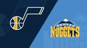 Utah Jazz at Denver Nuggets 1/30/19: Starting Lineups, Matchup Preview, Daily Fantasy