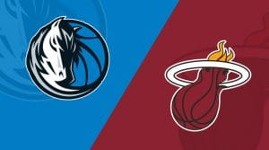 Miami Heat vs. Dallas Mavericks 12/14/19: Starting Lineups, Matchup Preview, Daily Fantasy