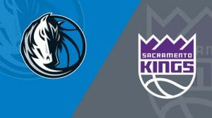 Sacramento Kings at Dallas Mavericks 3/26/19: Starting Lineups, Matchup Preview, Betting Odds