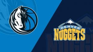 Denver Nuggets at Dallas Mavericks 1/8/20: Starting Lineups, Matchup Preview, Daily Fantasy