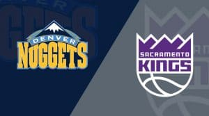 Sacramento Kings vs. Denver Nuggets 01/03/19: Starting Lineups, Matchup Breakdown, Odds, Daily Fantasy, Betting