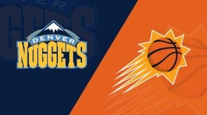 Phoenix Suns vs. Denver Nuggets 01/12/19: Starting Lineups, Matchup Breakdown, Odds, Daily Fantasy, Betting