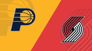 Portland Trail Blazers at Indiana Pacers 2/27/20: Starting Lineups, Matchup Preview, Daily Fantasy