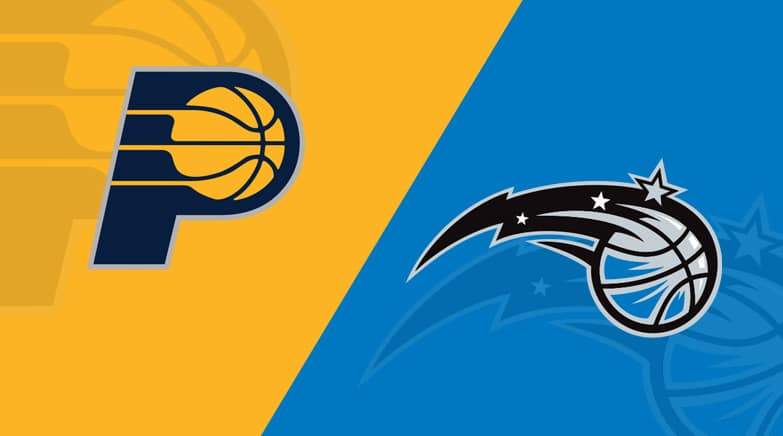 Indiana Pacers Orlando Magic Preview
