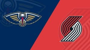 Portland Trail Blazers vs. New Orleans Pelicans 1/18/19: Starting Lineups, Matchup Breakdown, Odds, Daily Fantasy, Betting
