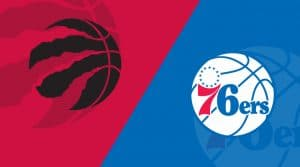 Philadelphia 76ers at Toronto Raptors 11/25/19: Starting Lineups, Matchup Preview, Daily Fantasy