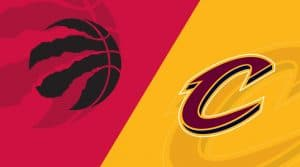 Toronto Raptors vs. Cleveland Cavaliers 12/21/18: Starting Lineups, Matchup Breakdown, Odds, Daily Fantasy, Betting