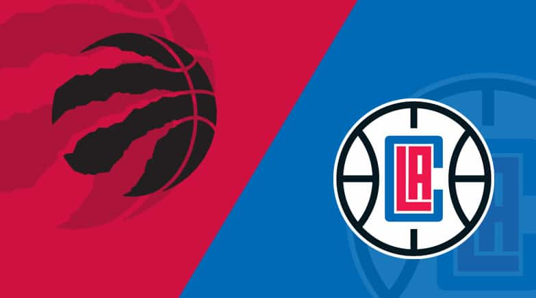 Toronto Raptors Los Angeles Clippers Preview