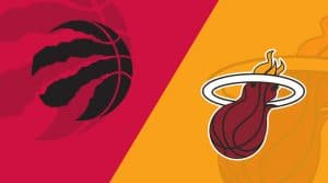 Miami Heat vs. Toronto Raptors 12/26/18: Starting Lineups, Matchup Breakdown, Odds, Daily Fantasy, Betting