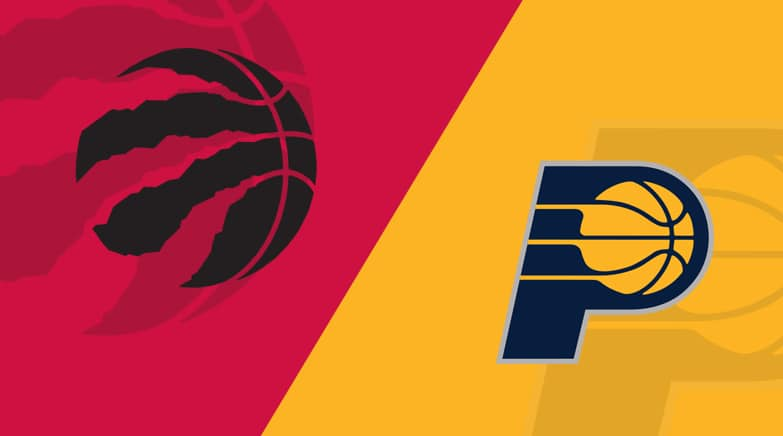 Toronto Raptors Indiana Pacers Preview
