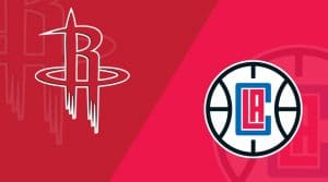 LA Clippers vs. Houston Rockets 3/5/20: Starting Lineups, Matchup Preview, Daily Fantasy