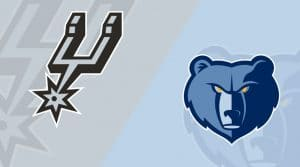 San Antonio Spurs vs. Memphis Grizzlies 01/05/19: Starting Lineups, Matchup Breakdown, Odds, Daily Fantasy, Betting