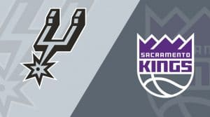 San Antonio Spurs at Sacramento Kings 2/4/19: Starting Lineups, Matchup Preview, Betting Odds