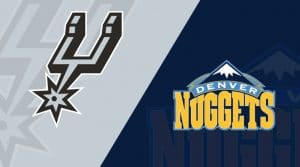 Denver Nuggets at San Antonio Spurs 3/4/19: Starting Lineups, Matchup Preview, Betting Odds