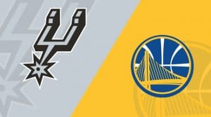 San Antonio Spurs at Golden State Warriors 2/6/19: Starting Lineups, Matchup Preview, Betting Odds