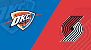 Portland Trail Blazers vs. Oklahoma City Thunder 1/22/19: Starting Lineups, Matchup Breakdown, Odds, Daily Fantasy, Betting